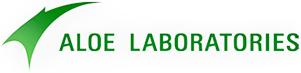 Aloe Laboratories