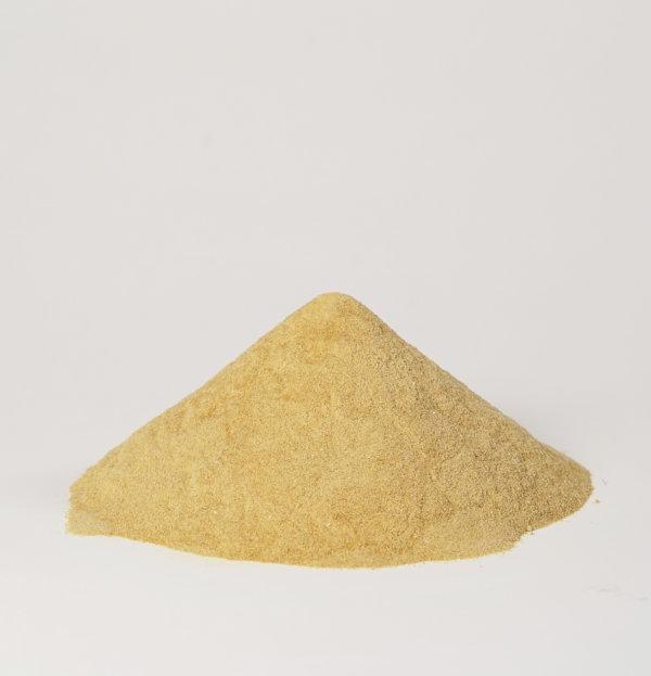 Organic Freeze Dried Nopal (Cactus) Powder