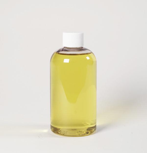 Aloe Vera Oil - 5 gallon pail